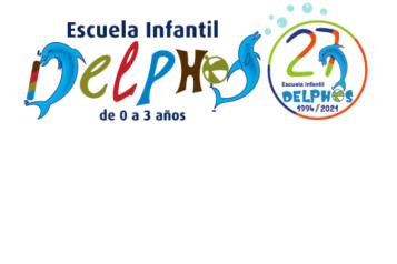 logo delphos